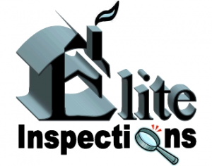 elite-inspections