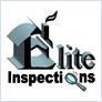 elite-inspections1