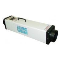 uv550-product