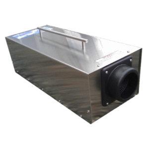 uvpro4000-product