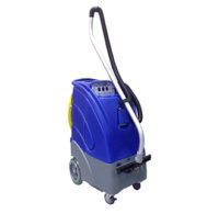 cleaning-caddy-product