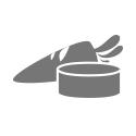 food-storage-icon
