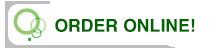 order-online-button1