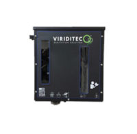viriditec-fill-station-product