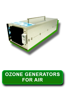 ozone-for-air-product-store-category-selection