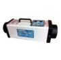 uvpro1100ts-product
