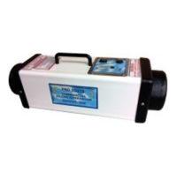 uvpro550ts-product